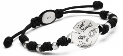 brooklyn-boy-bracelet-with-plaque-123123-copy