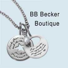 bbboutique