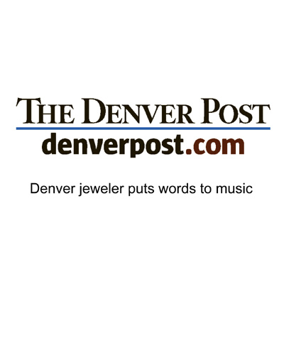 DenverPost_Wordstomusic