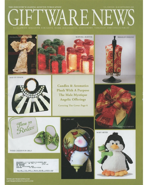 Giftware_News_Cover.sm