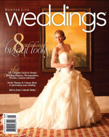 dlmweddings_cover-240x300