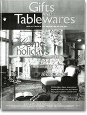 gifts_and_tablewares